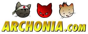 www.archonia.com