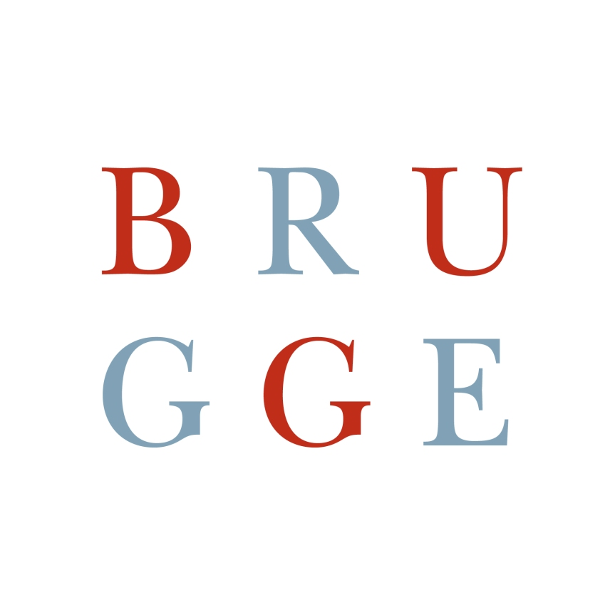 www.brugge.be