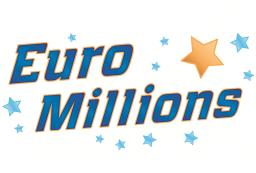 https://www.nationale-loterij.be/
